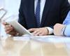 Service Finanzierung Firmenkunden