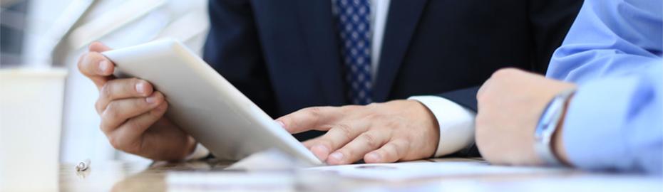 Basel III & Rating